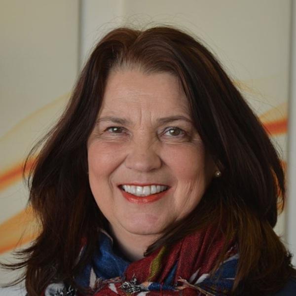 Anja Arlt