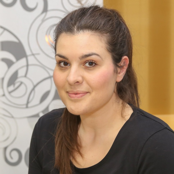 Isabella Sedlmair