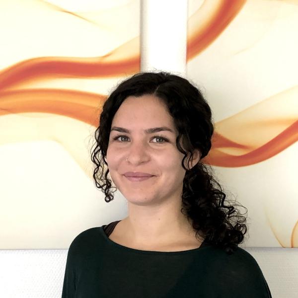 Jessica Iamundo