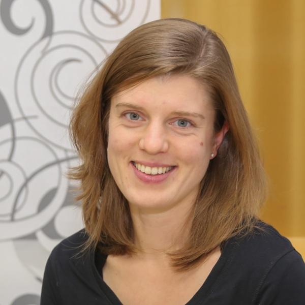 Simone Graf
